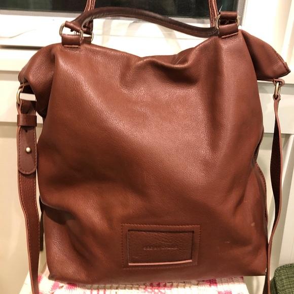 Chloe Handbags - Chloe Large Tote Bag/Crossbody